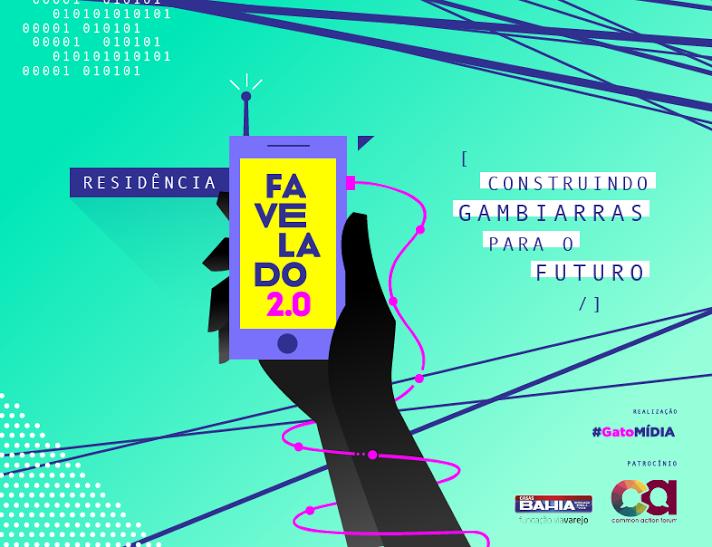 flyer_residencia
