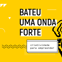 nateuonda_gato