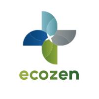 ecozen