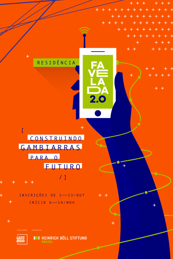 favelado_residencia2017