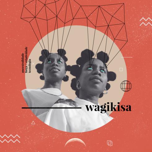 wagikisa_instagram01